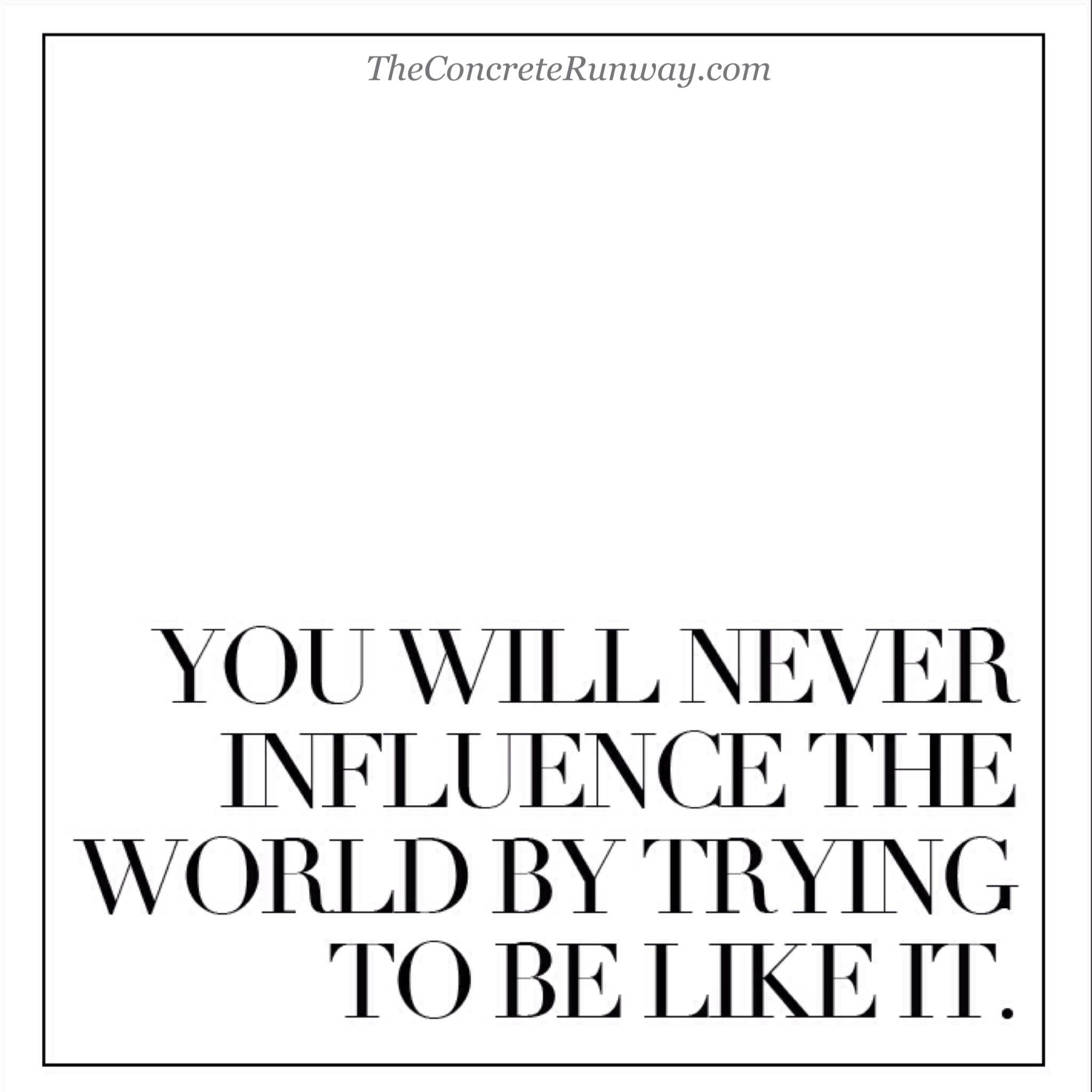 Unique Motivational Monday Quotes. QuotesGram