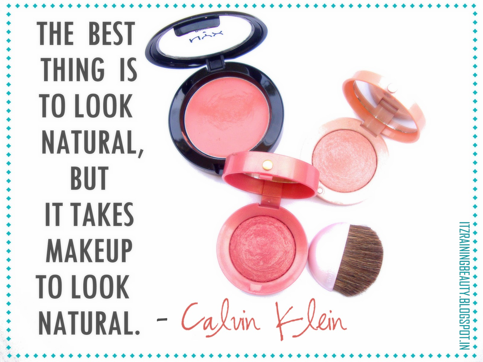 Natural Beauty Quotes For Women. QuotesGram