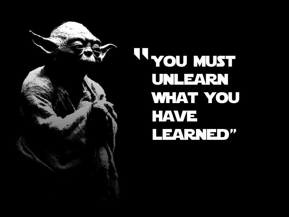 Star Wars Best Quotes Ever. QuotesGram |Star Wars Best Quotes Ever