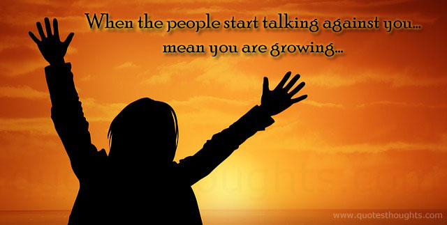 Quotes About Mean People: Famous Quotes On Mean People. QuotesGram
