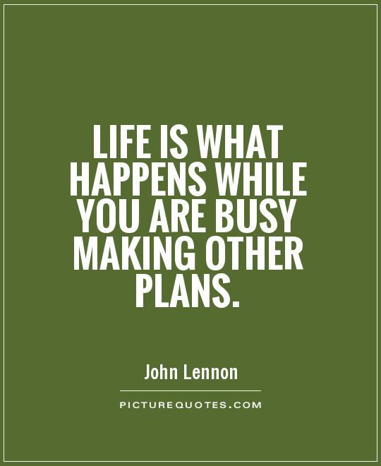 L Fe Happens Life Happens Qu...