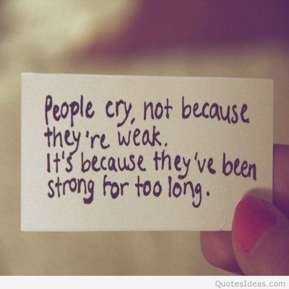 Sad Love Quotes Wallpaper Zedge : Tears Of Sadness Quotes. QuotesGram