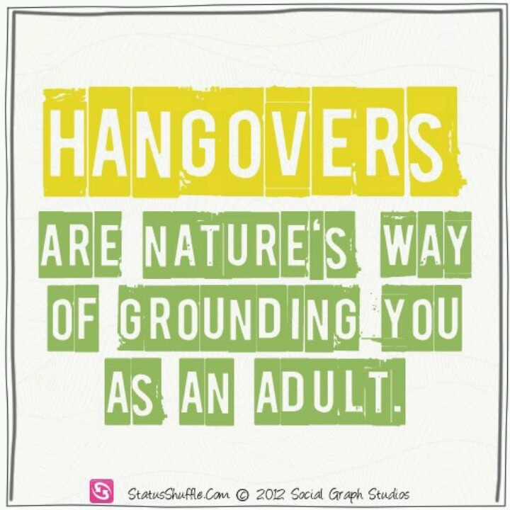 Hangover Movie Quotes Funniest Lines: Funny Quotes About Hangovers. QuotesGram