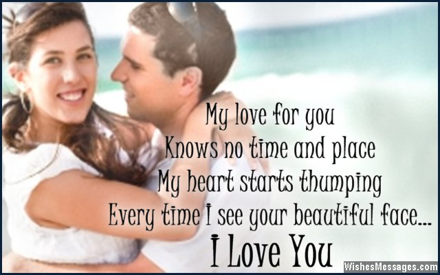 Cute Love Quotes For Your Future Husband Image Quotes At: My Beautiful Wife Quotes. QuotesGram