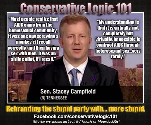 Quotes About Republicans Being Stupid. QuotesGram