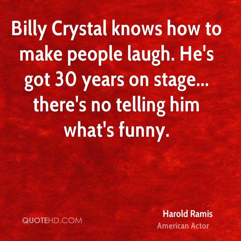 Funny Quotes To Make People Laugh. QuotesGram