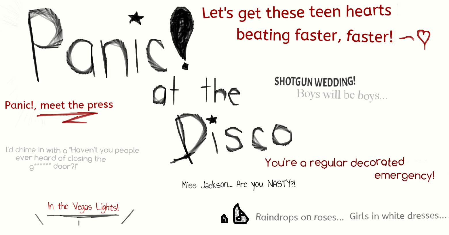 107835910 panic  at the disco lyric tribute by scorpio0071 d6ffenc