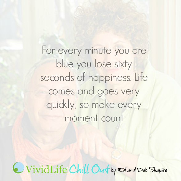 every of moment_Make Every Second Count Quotes. QuotesGram