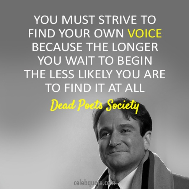 Robin Williams Quotes On Mental Illness In Cars. QuotesGram