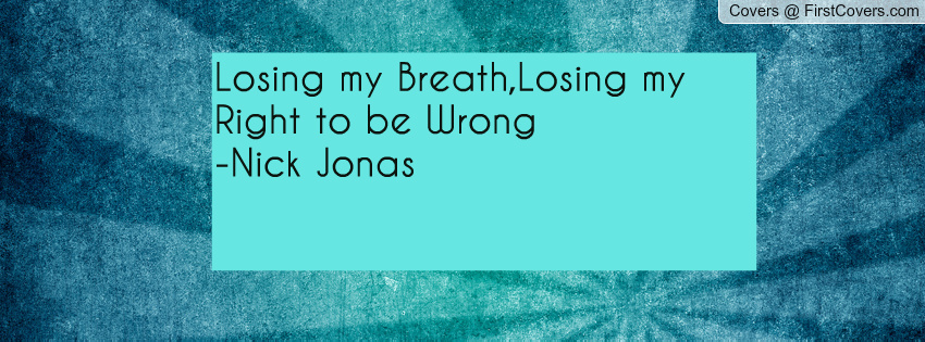 Losing My Best Friend Quotes Quotesgram: Losing Friends Quotes Facebook Cover. QuotesGram