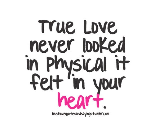 Love Finds You Quote: Emo Love Quotes Finding True. QuotesGram