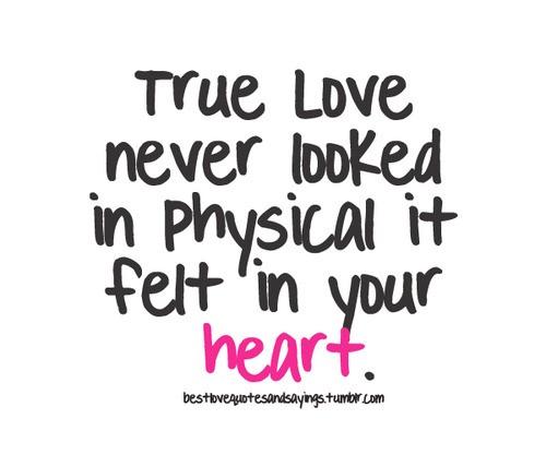 New Love Quotes For Him Quotesgram: Emo Love Quotes Finding True. QuotesGram