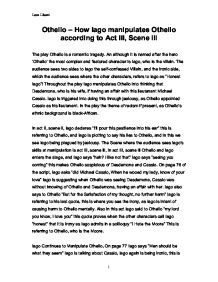 manipulative advertising essays Sample essay topic, essay writing: manipulative advertising - 872 words business ethicsmay 4, 1999final exammanipulative advertisingaccording to tom l.