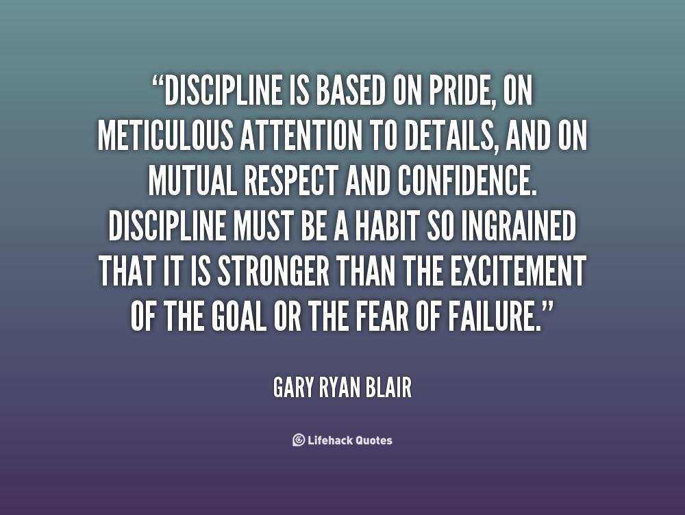 Quotes About Pride. QuotesGram