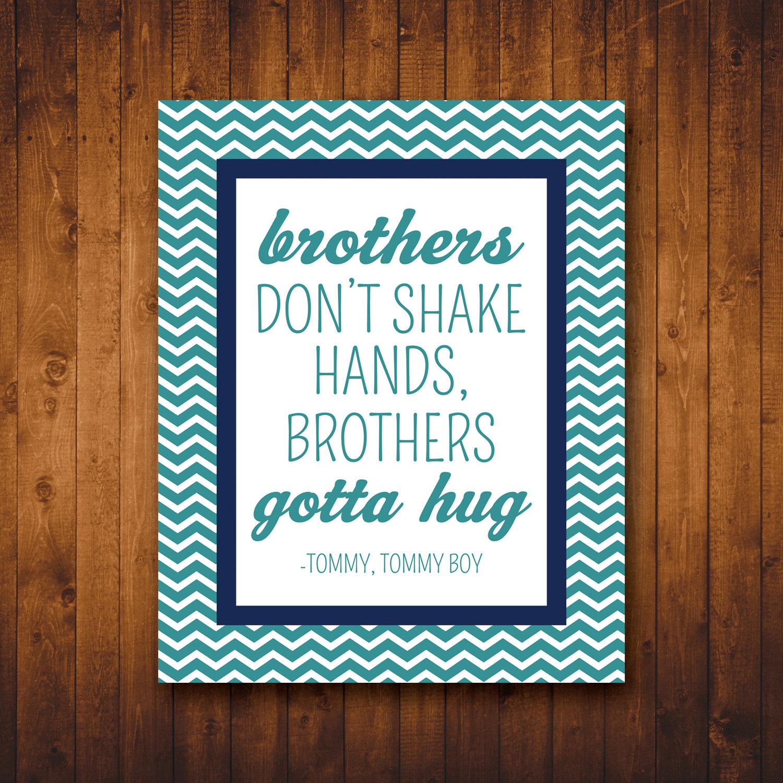 Punjabi Funny Brother Quotes Quotesgram