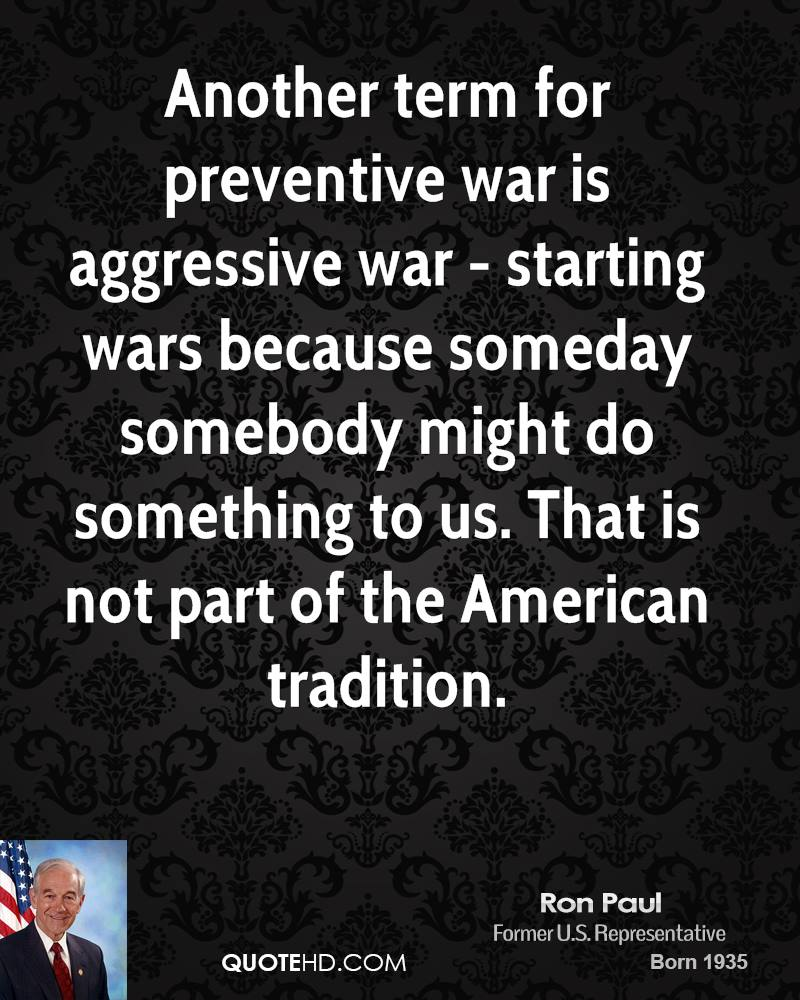 Quotes On War: War Quotes. QuotesGram