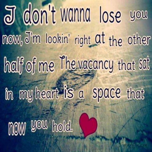 Instagram Love Quotes For Him. QuotesGram