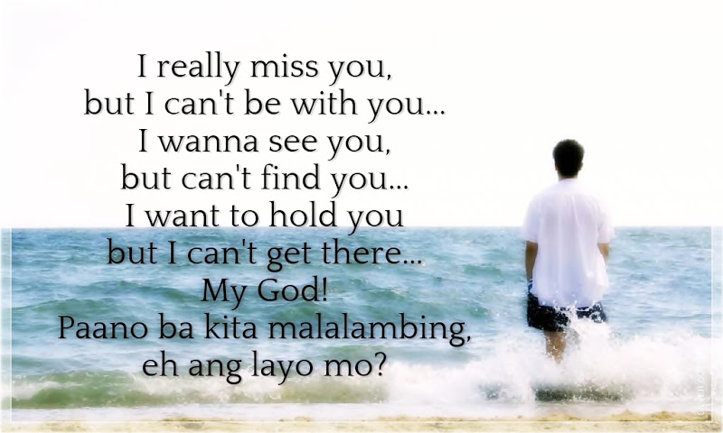 Baby I Miss You Sad Quotes: I Really Miss You Quotes. QuotesGram