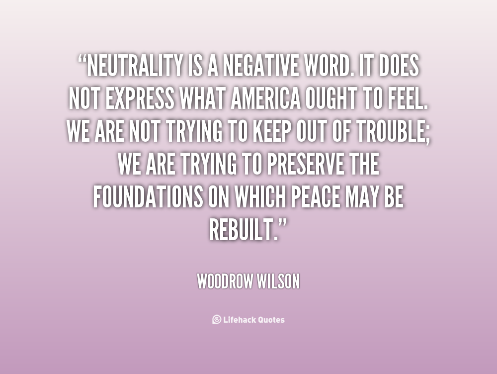 Suffrage Quotes: Woodrow Wilson Suffrage Quotes. QuotesGram