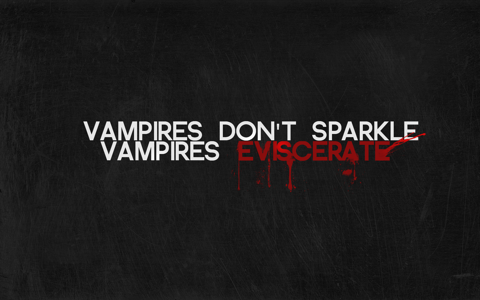 funny vampire quotes and sayings quotesgram