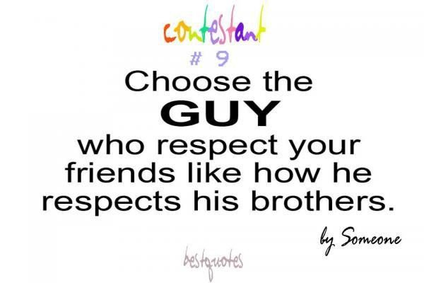 Quotes Having Male Best Friend : Guy best friend funny quotes quotesgram