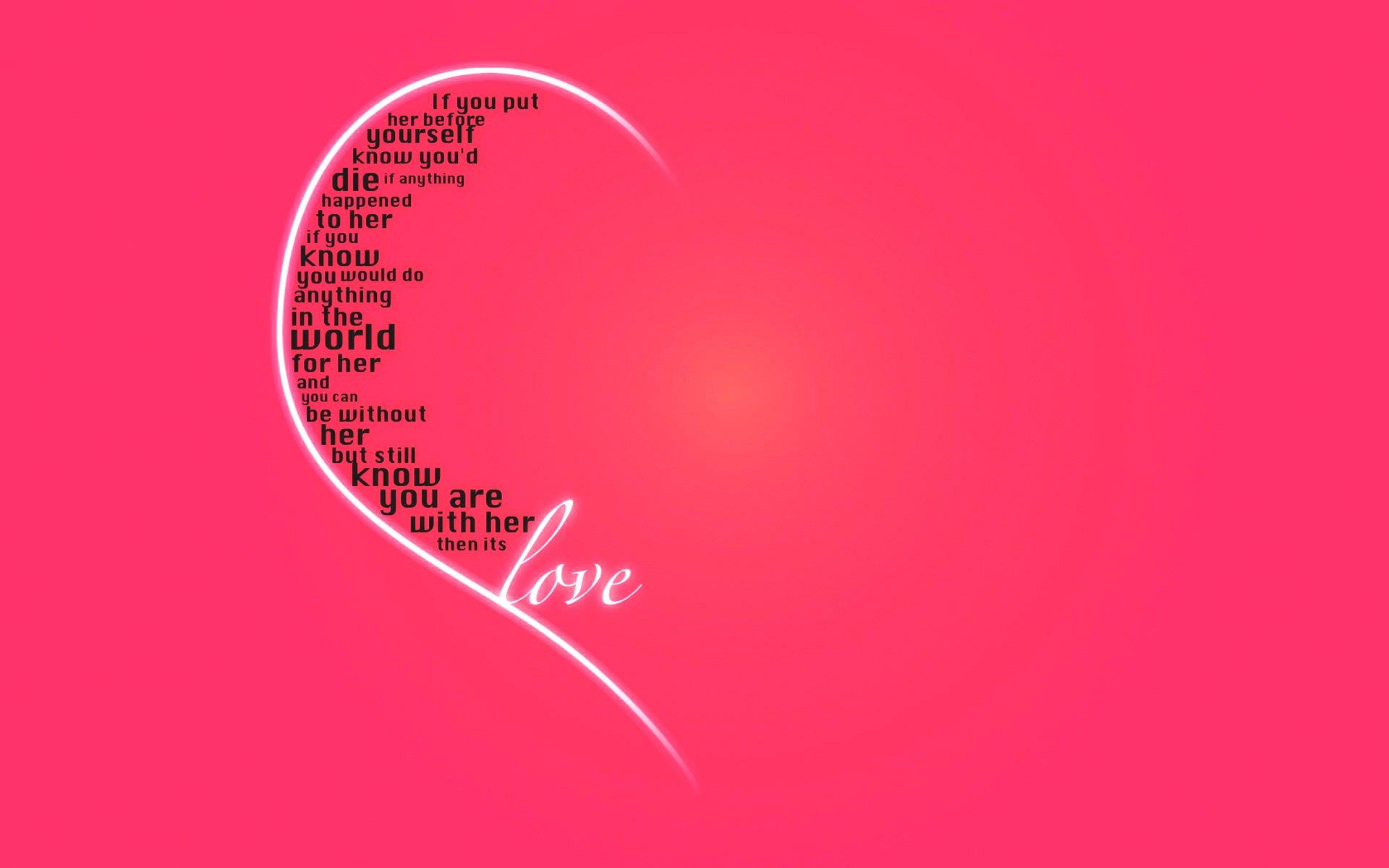 661252358 love quotes desktop wallpapers 105855871
