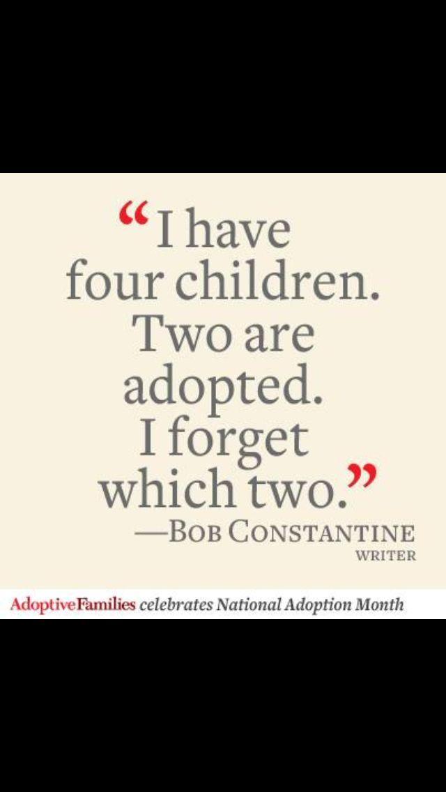 adoption quotes family  quotesgram