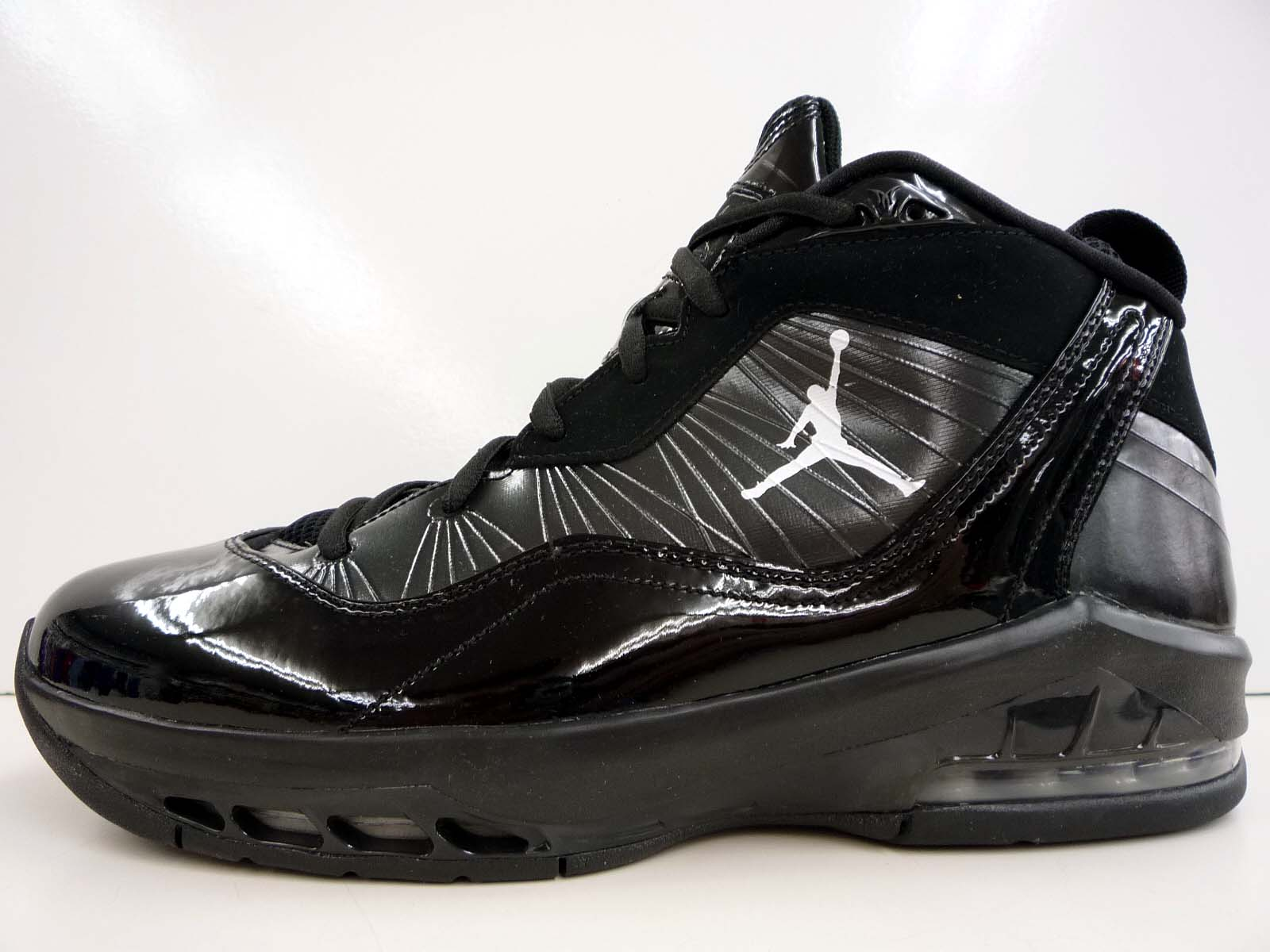 Carmelo Anthony Jordan  Shoes