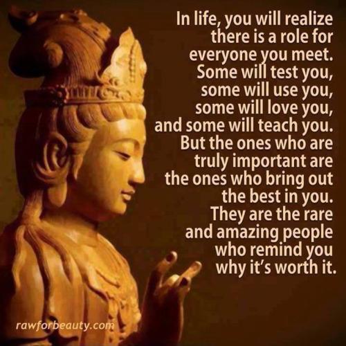 Friend Quotes Buddha. QuotesGram