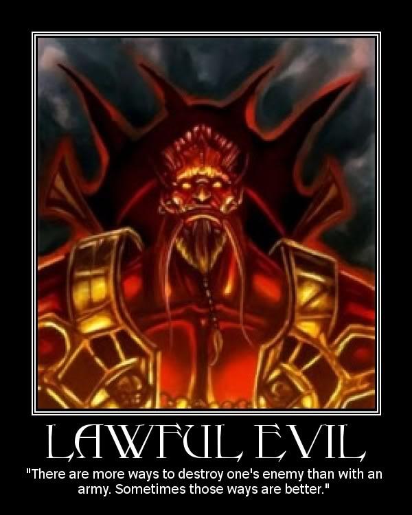 quotes symbolizing good and evil quotesgram