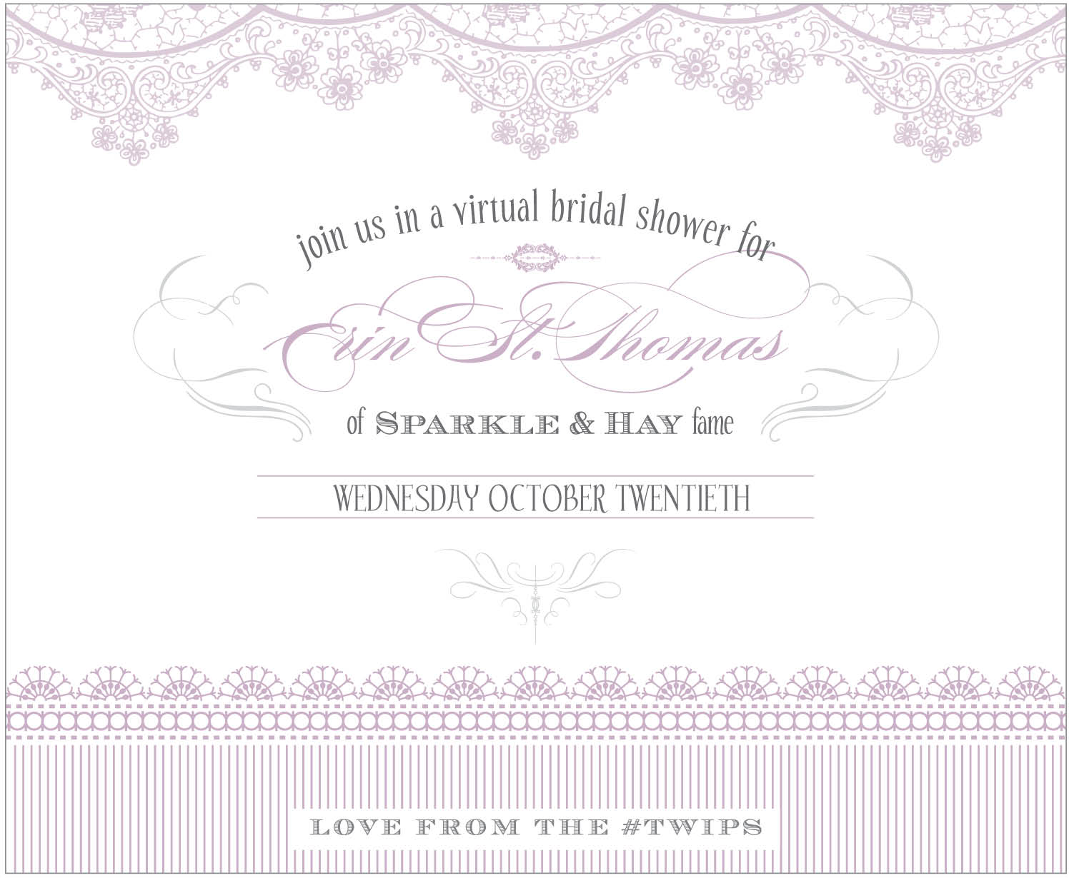 Funny Wedding Invite Poems: Bridal Shower Funny Quotes. QuotesGram