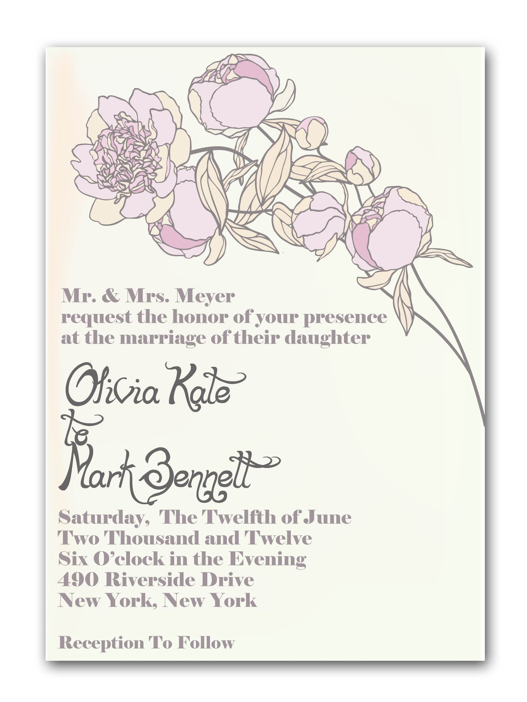 Wedding Quotes For Invitations Cards Wedding Invitation Sample – Nice Quotes for Wedding Cards