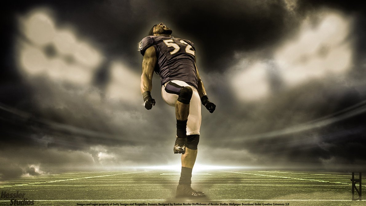 Ray Lewis Quotes Wallpaper. QuotesGram