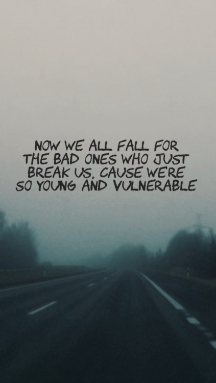 mayday parade quotes black and white wallpaper quotesgram