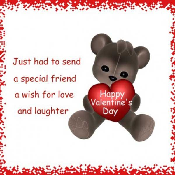 Funny Friendship Day Quotes: Funny Valentines Quotes For Friends. QuotesGram