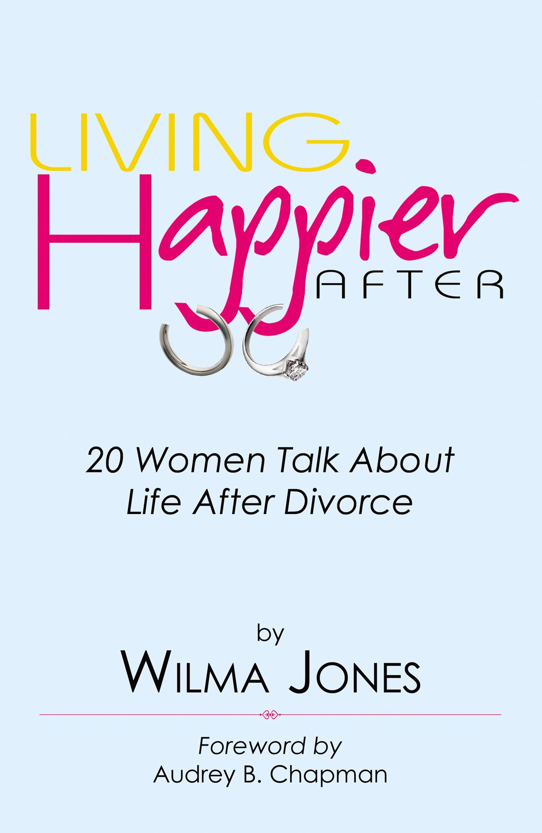 happy divorce quotes quotesgram