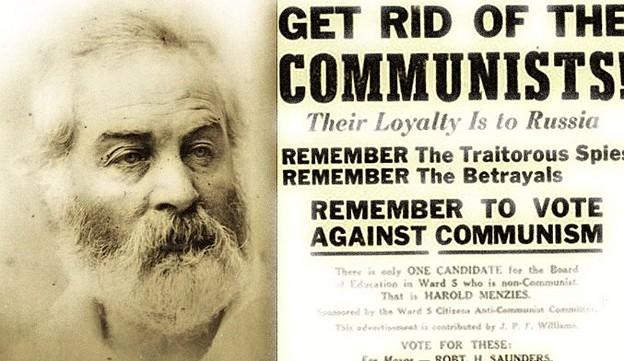 53 best communist memes images on Pinterest | Dankest ... |Funny Anti Communism