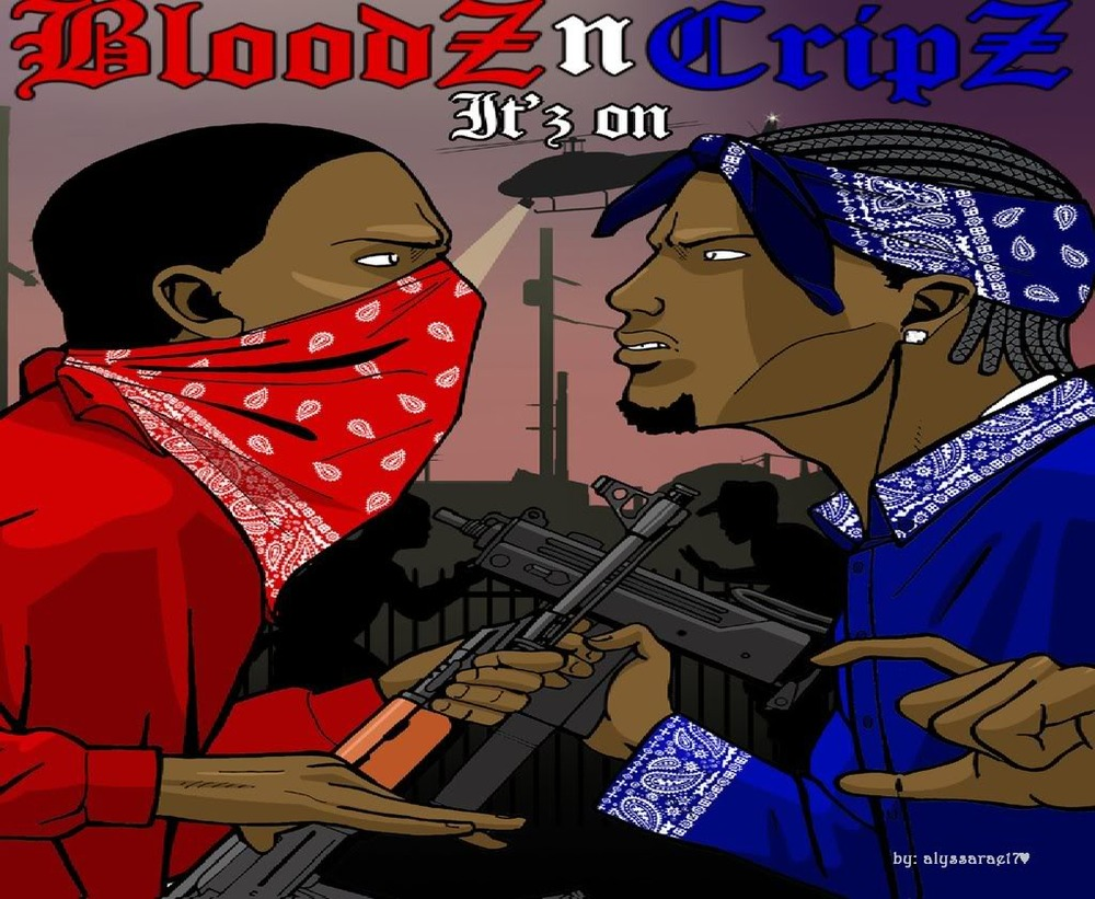 crips-bloods-pussy