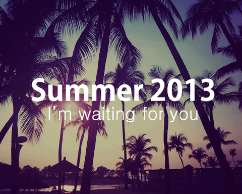 Summer 2013 Quotes Summer 2013 Quotes. Qu...