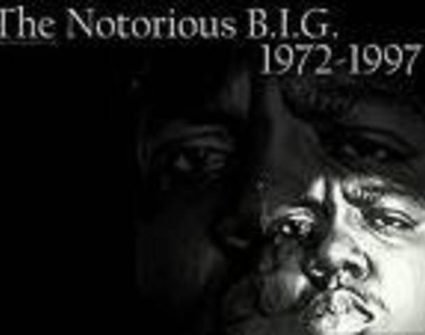 Quotes By Biggie Smalls. QuotesGram