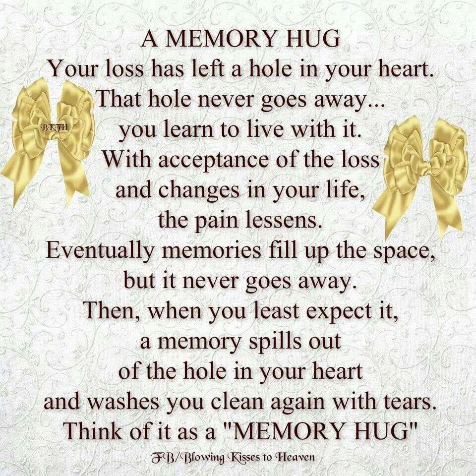 Hugs And Sympathy Quotes. QuotesGram