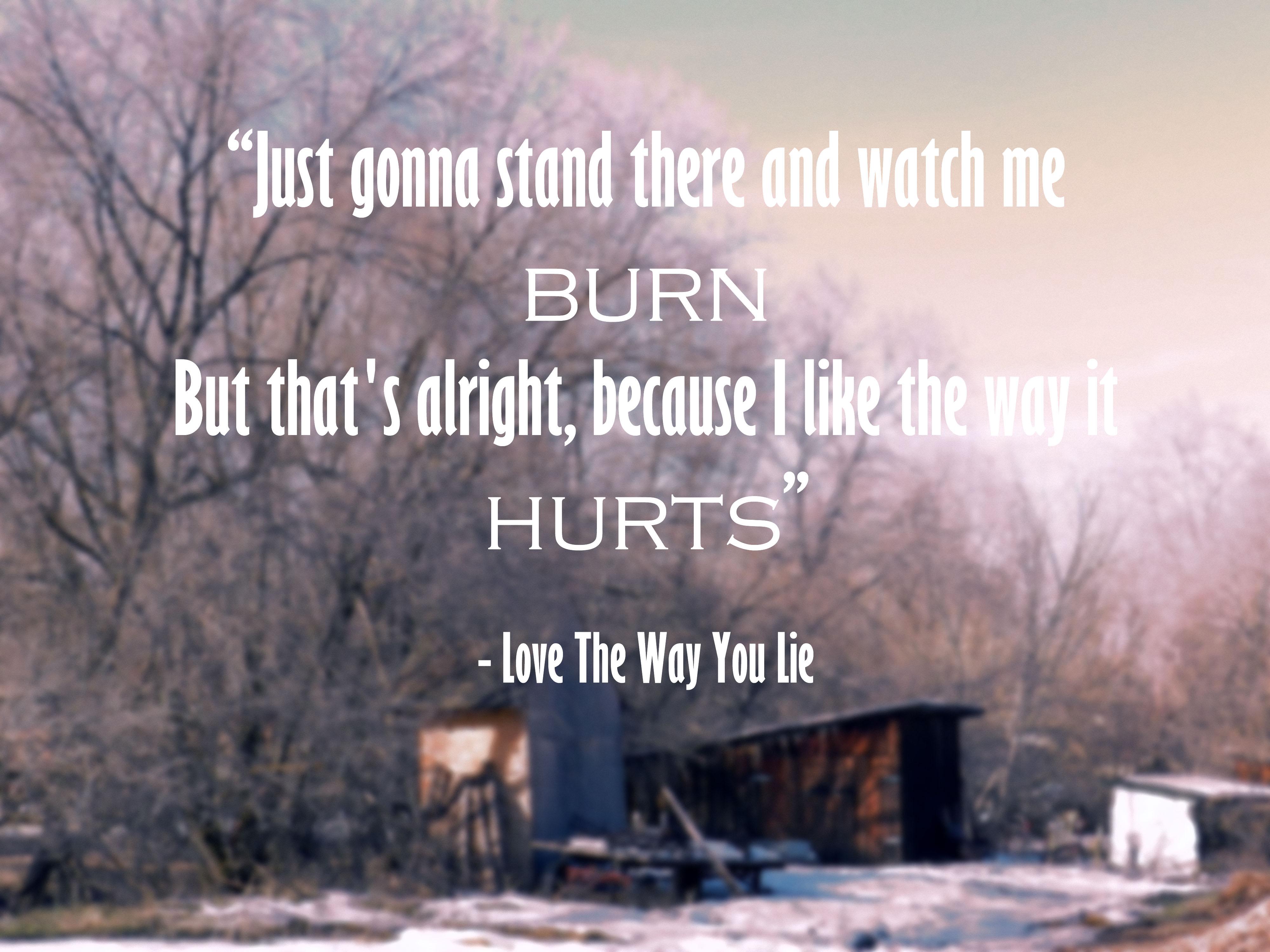 2015 Pop Lyric Quotes Quotesgram