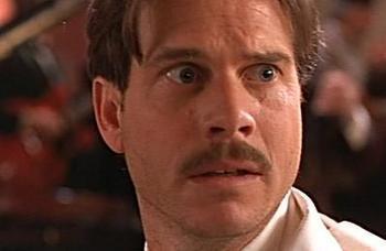 Bill Paxton True Lies Bill Paxton Movie Quot...