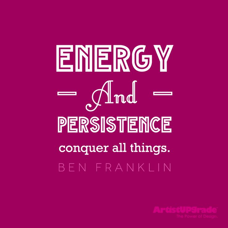 Persistence Motivational Quotes: Quotes About Being Persistent. QuotesGram