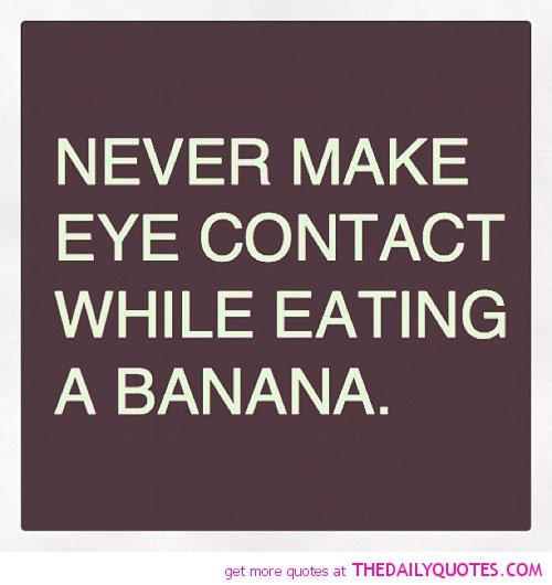 Short Quotes Eyes: Eyesight Funny Quotes. QuotesGram