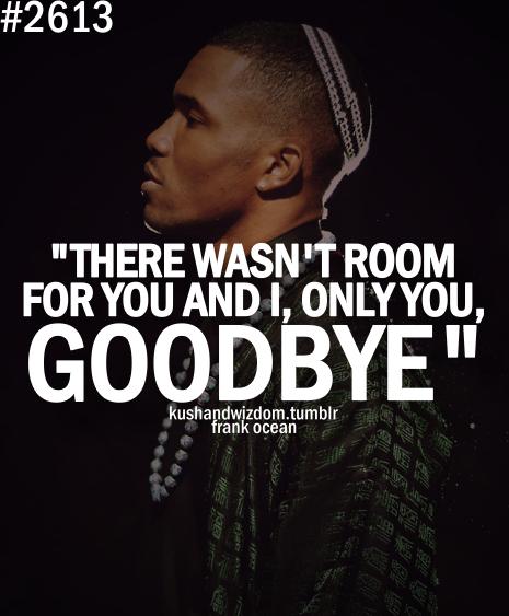 Future The Rapper Quotes Tumblr