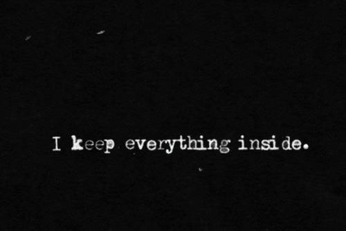 Slowly Dying Inside Quotes. QuotesGram  Slowly Dying In...
