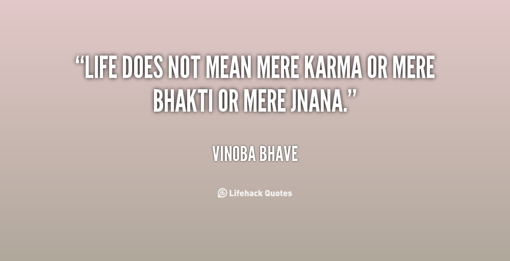 Quotes About Mean People And Karma. QuotesGram