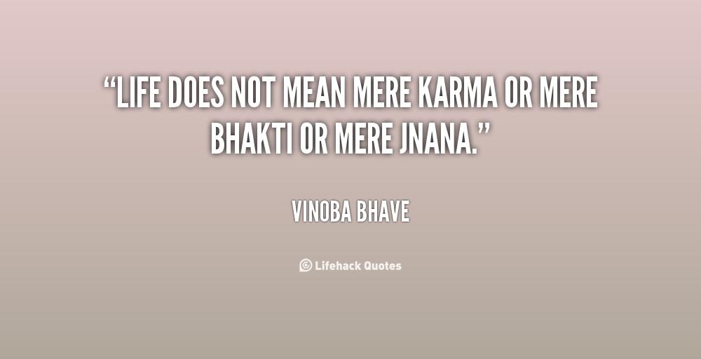 Quotes About Mean People: Quotes About Mean People And Karma. QuotesGram