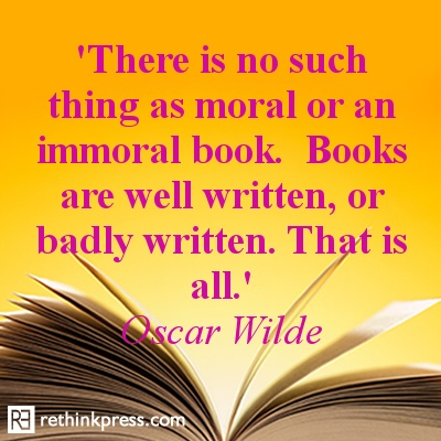essay oscar wilde The soul of man under socialism is an 1891 essay by oscar wilde in which he expounds a libertarian socialist worldview and a critique of charity the writing of.